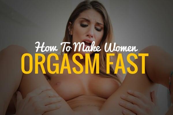 Skinny Hot Porn Pics