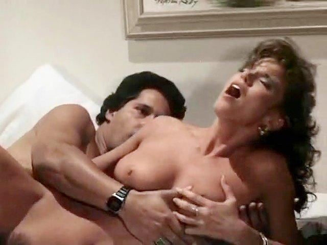 Porn mature couple
