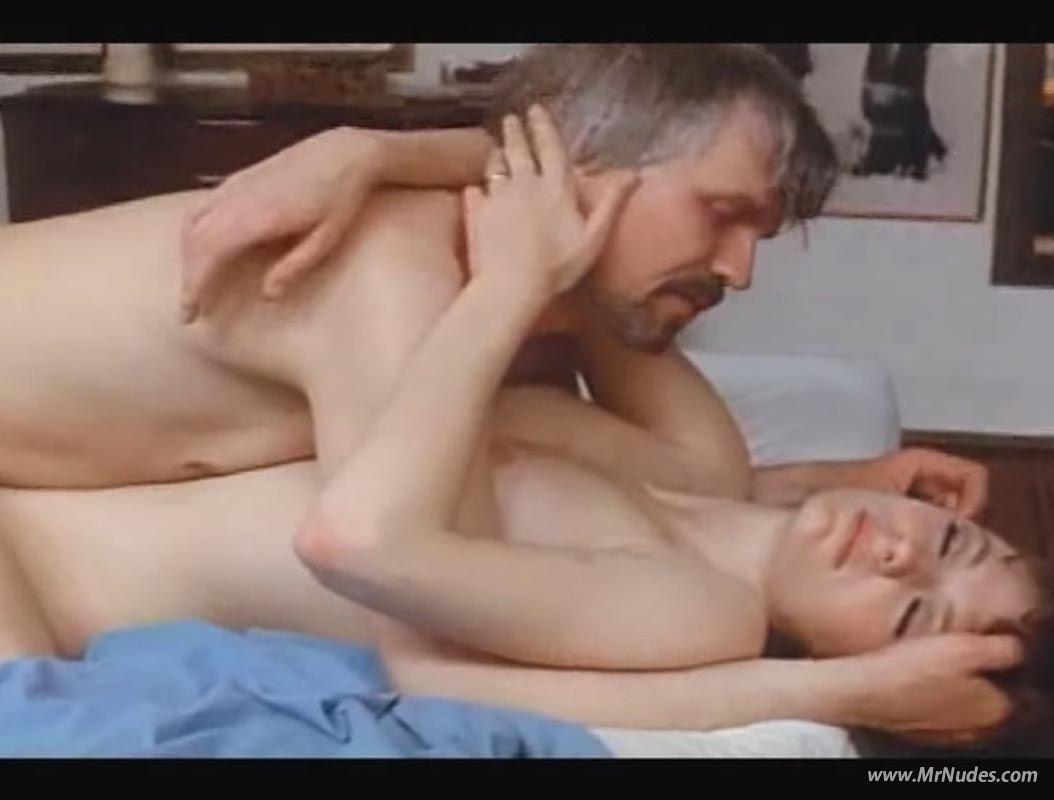Breast lump doctor