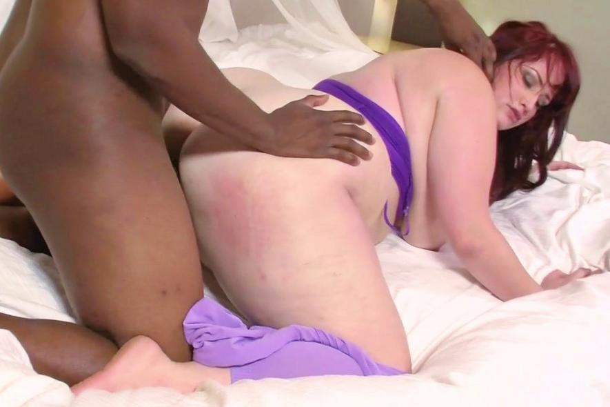 Girlfriends in pantyhose vids