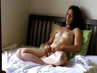 Beautiful shemales with mega cocks