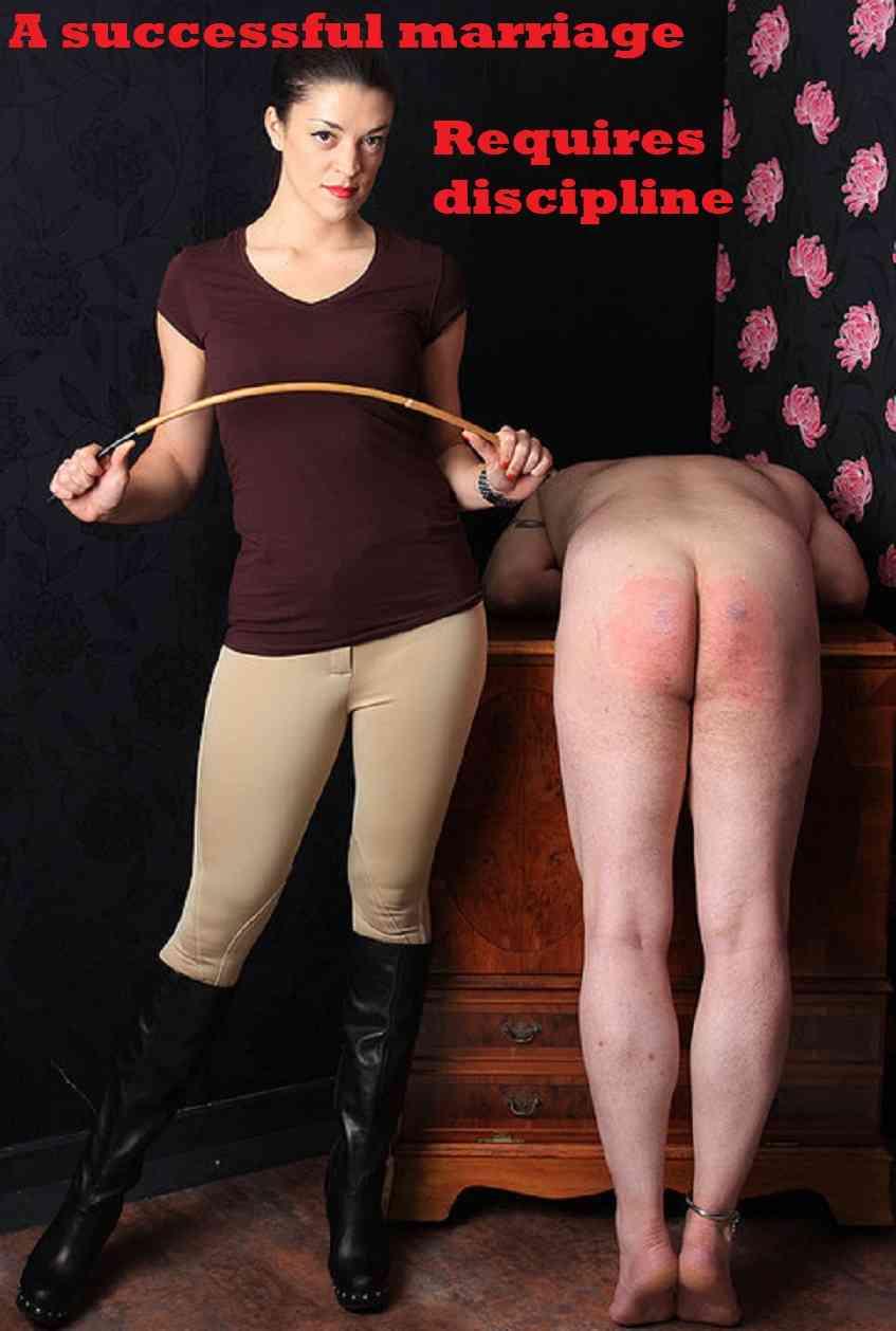 Femdom spanking domination fiction pics 962