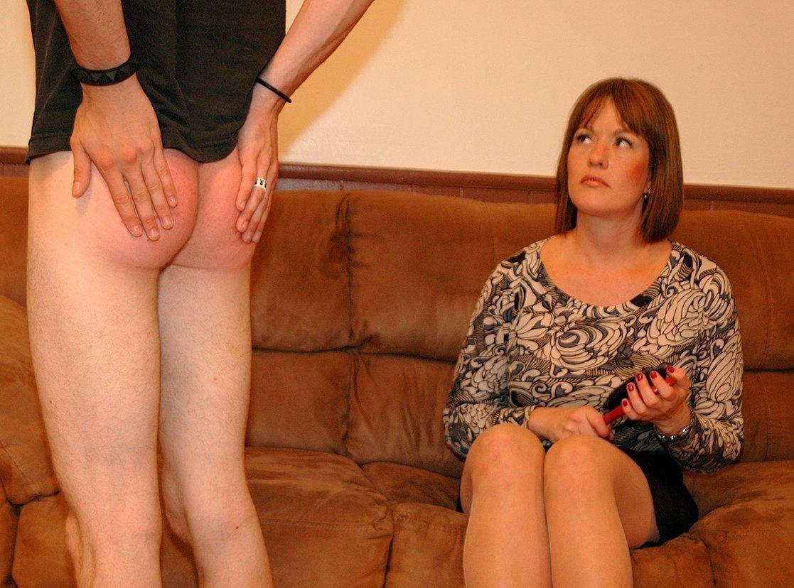 Femdom spanking domination fiction pics 951