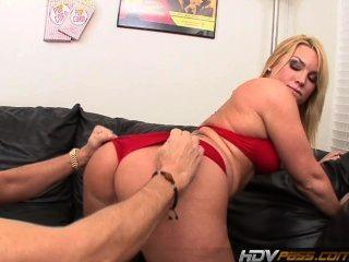 Free flower tucci anal group creampie fuck clips hard