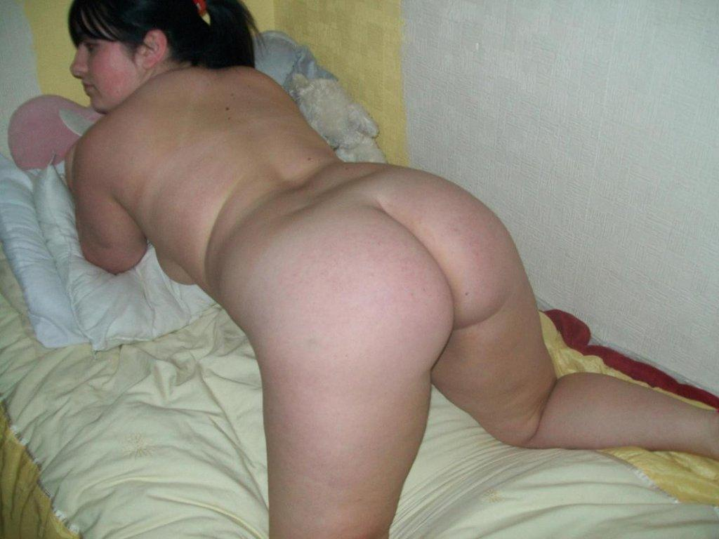 Nude mature ass saggy tits