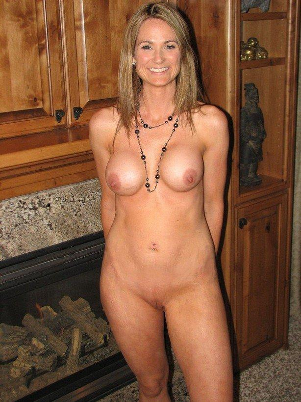 Amateur milf free sex videos