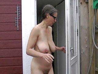 for that sexy milf cumshot sorry, that interfere, but