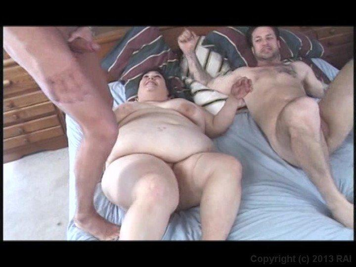 Very large clit movie galleries