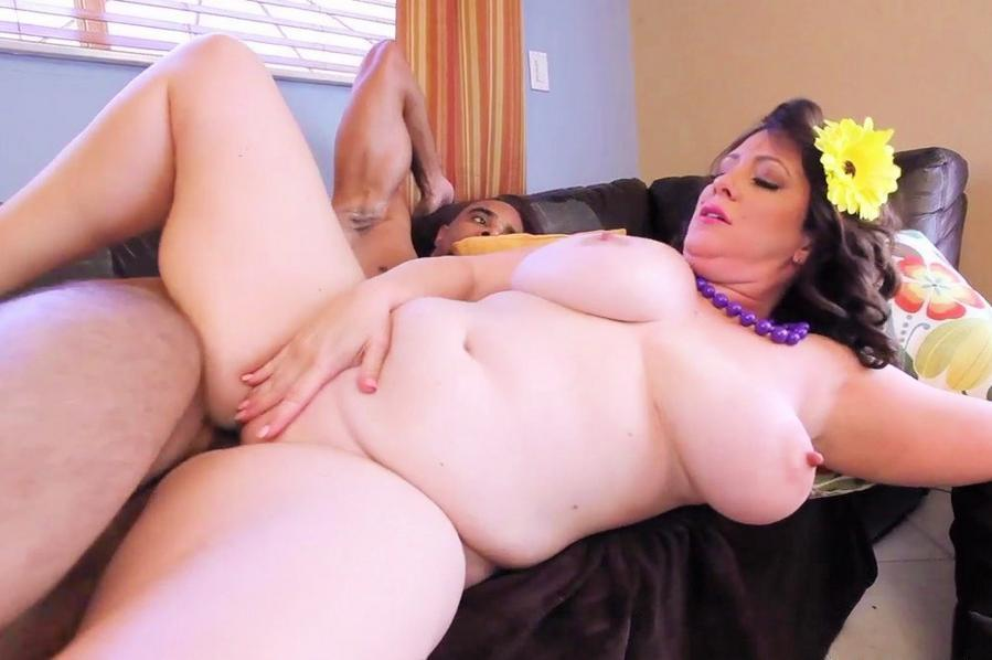 Theme Thick girl soft porn movie remarkable