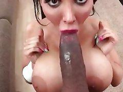 Sexy naked lesbians making out