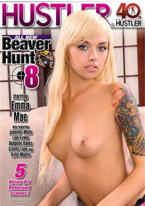 best of Hustler hunt Free pics beaver
