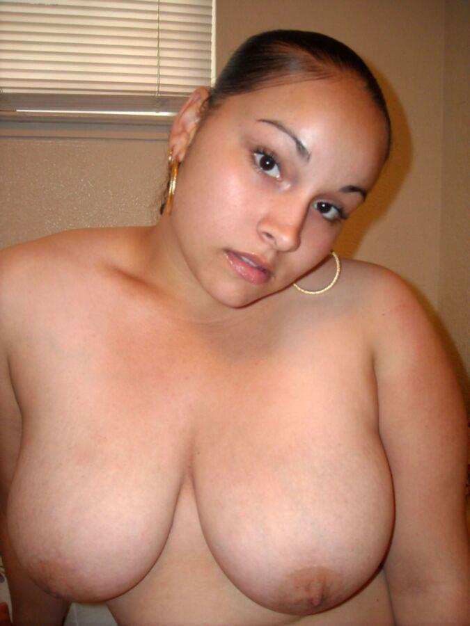 Help her achieve an orgasm