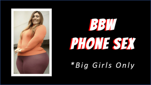 Phone sex and porn free
