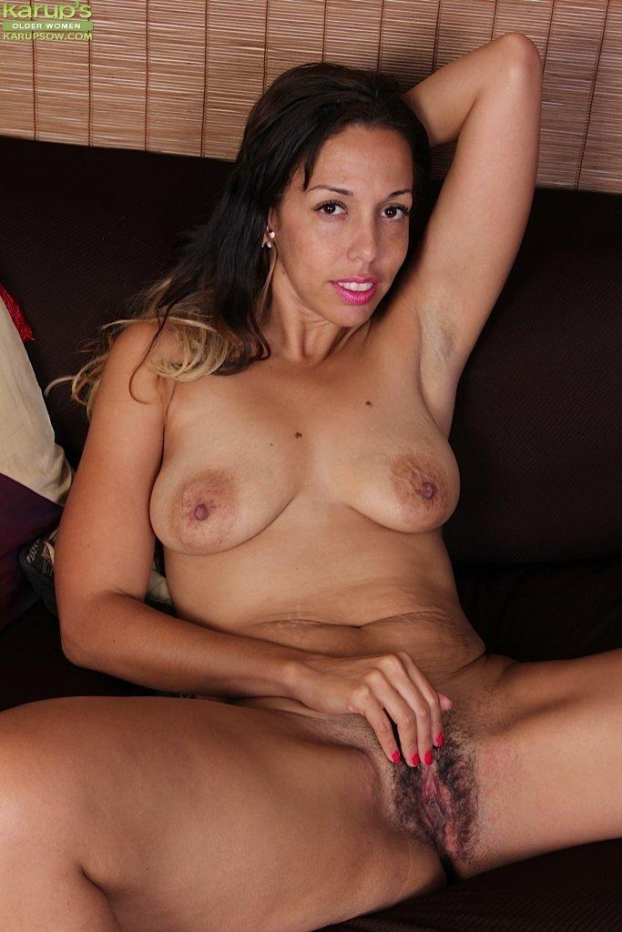 Free porn sample latina