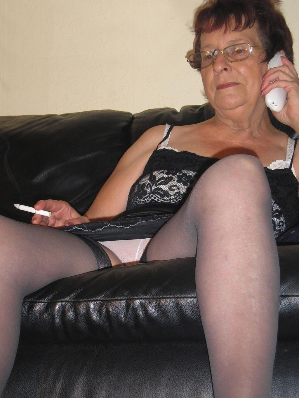 Old Granny Porn Films free pics old mature granny . hot nude. comments: 4
