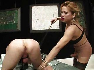 Rocker reccomend Free porn videos shemale extreme domination