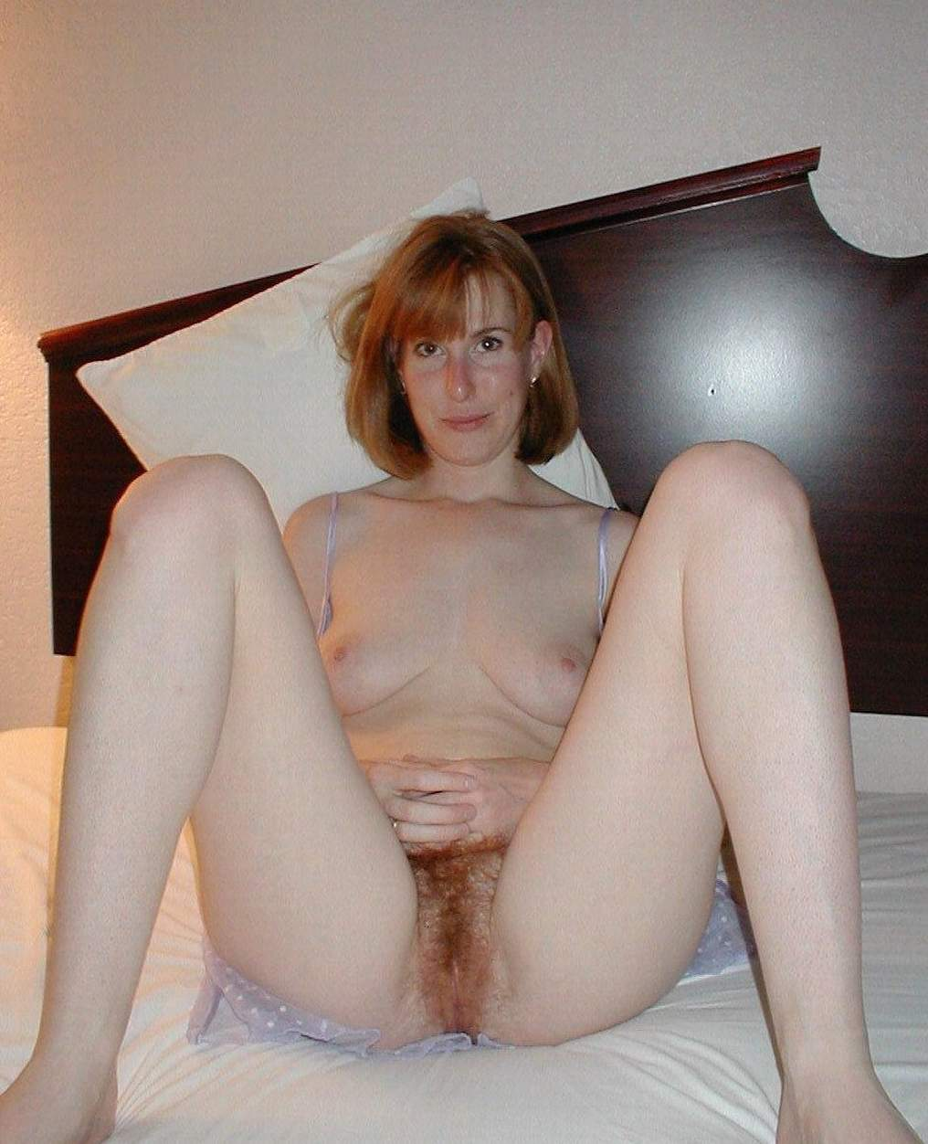 Huge boob ass lick lesbians
