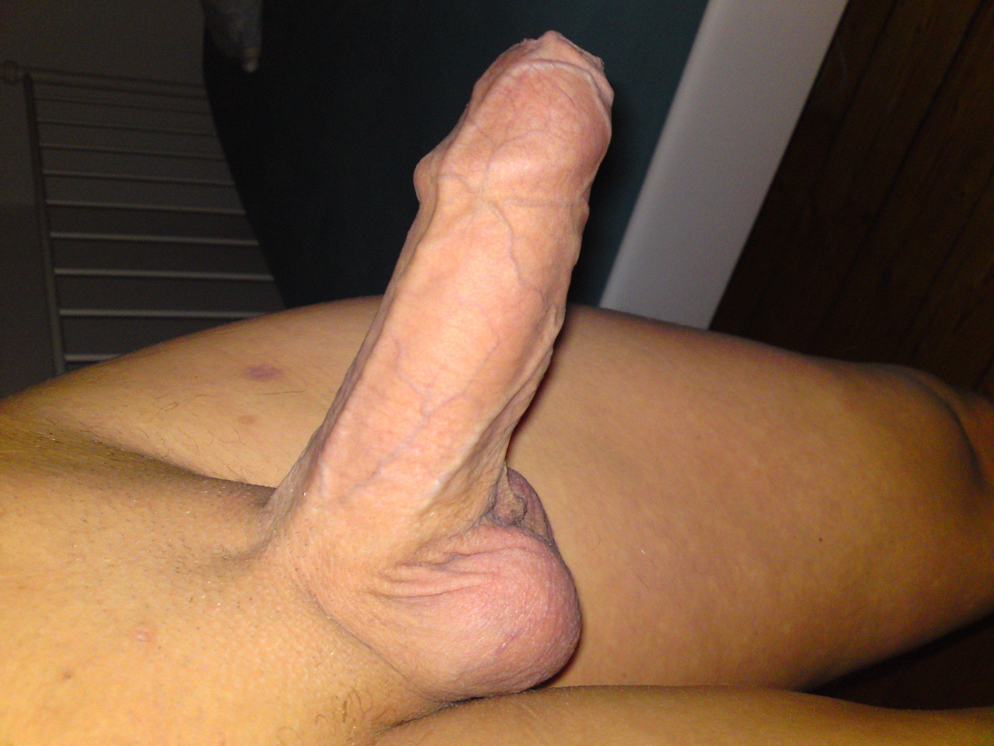 Dick free pictures of shaved