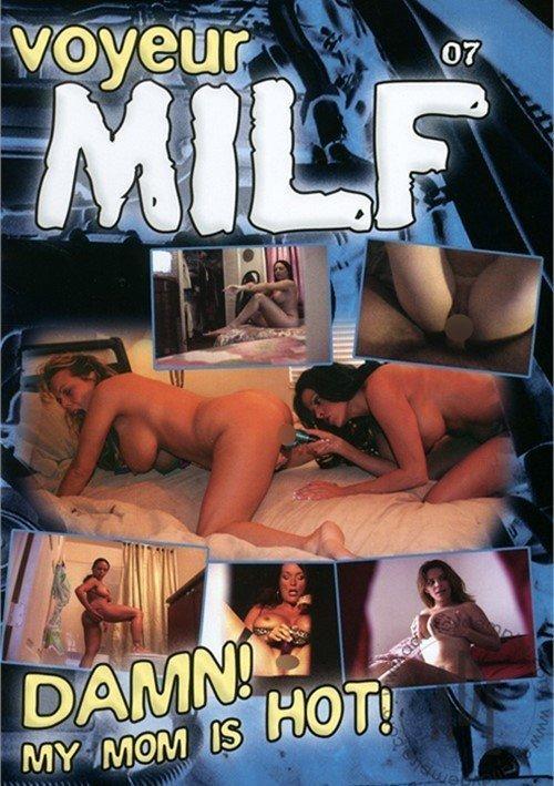 Free orgy porn tube videos