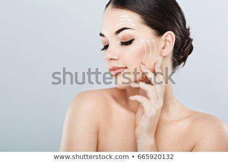 Jodhi may actress nude