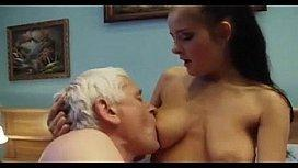Hot nude sex male