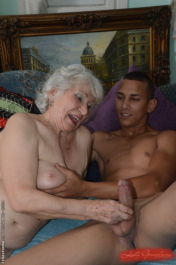 best of Granny Fucking cunts and eating sweet