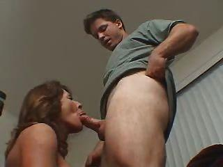 Free porn of desiree levy