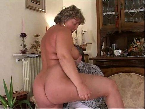 Old wife fuck pics
