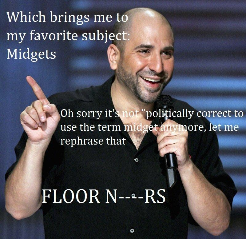 best of Midget jokes Funny