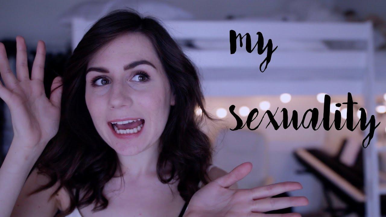 Lesbiyen sexi masturbatian vidieos