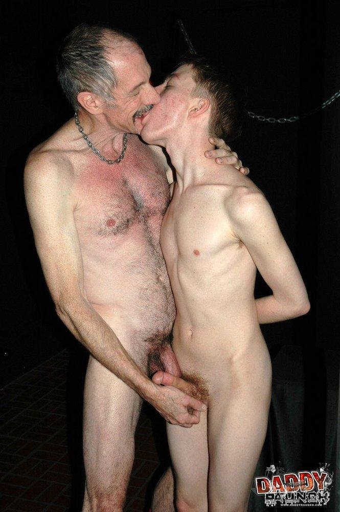 Porn gay movies hairy mens photos