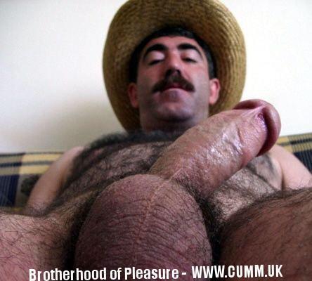 Pity, Mature latino men naked