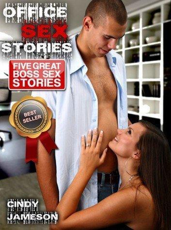 Hard core erotic sex stories