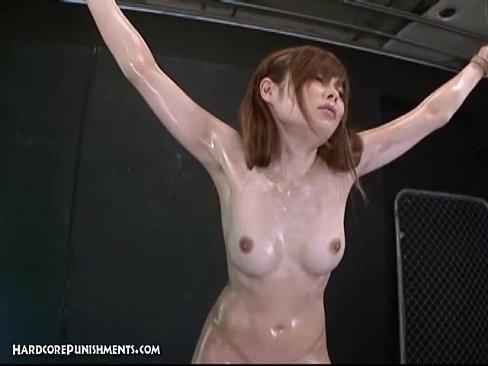 Erotic photos of cara rawlings