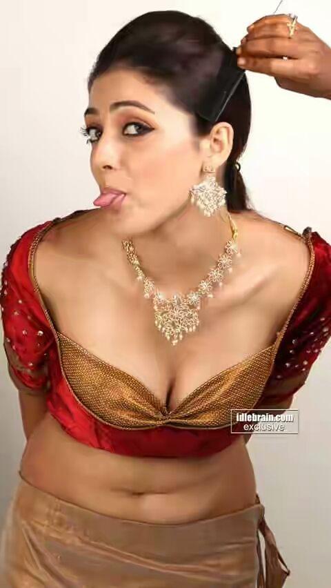 Naiced arabian women big ass and titts