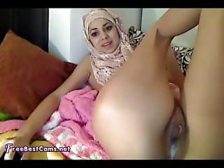 Amazing homemade sex video