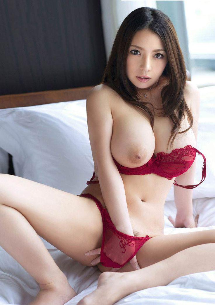 Hot asian naked pics