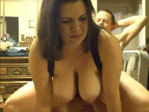 Milf wives sex vids