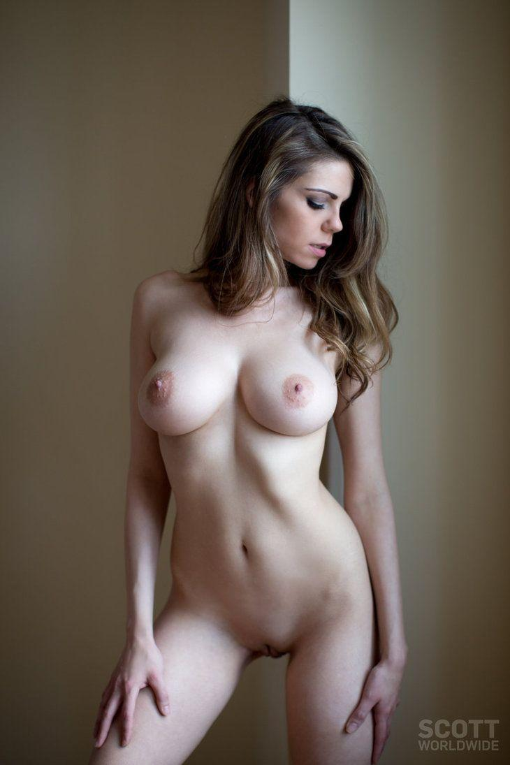 Assured, best body nude female remarkable, rather