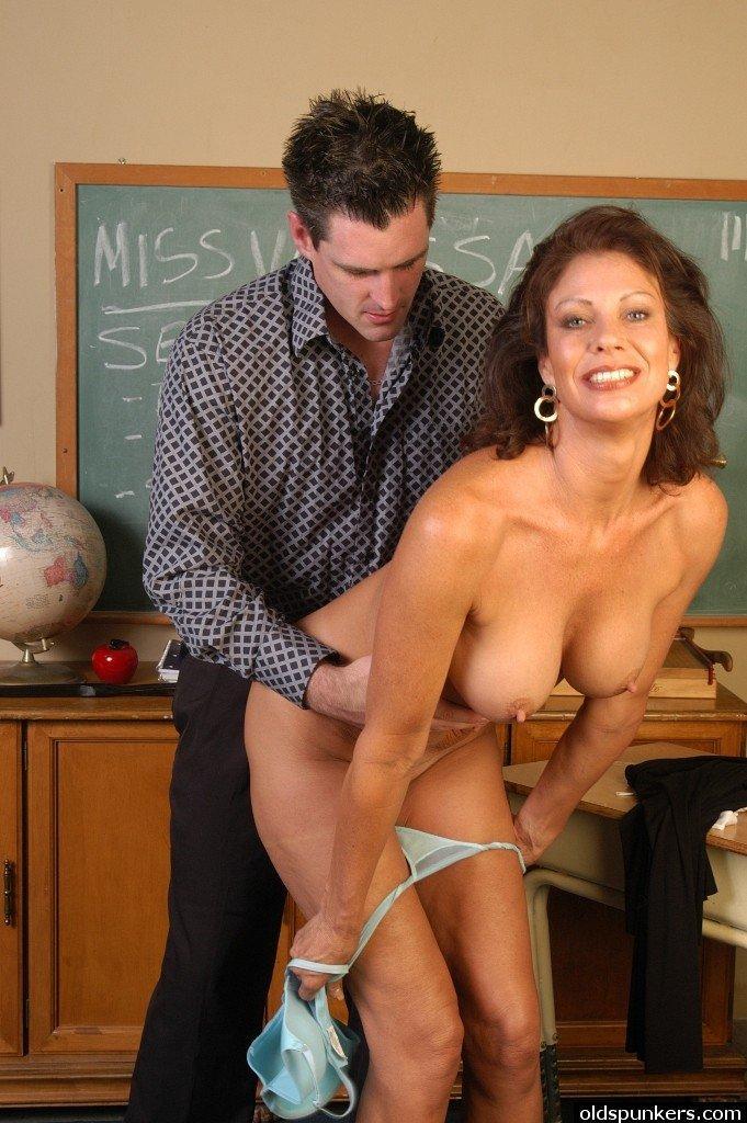 Australian sexy hot sex pics porn