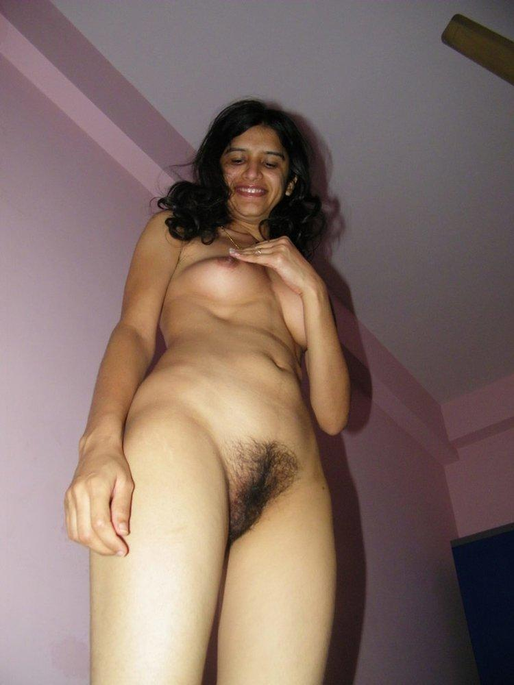 Punjabi suhagraat nude sex