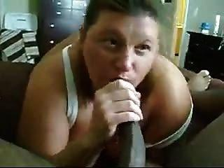 How to suck black dick. Blowjob tube
