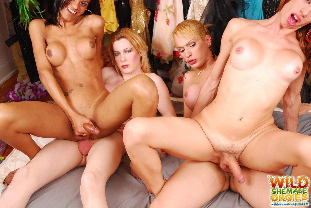 Topic Pics of sexy orgies the