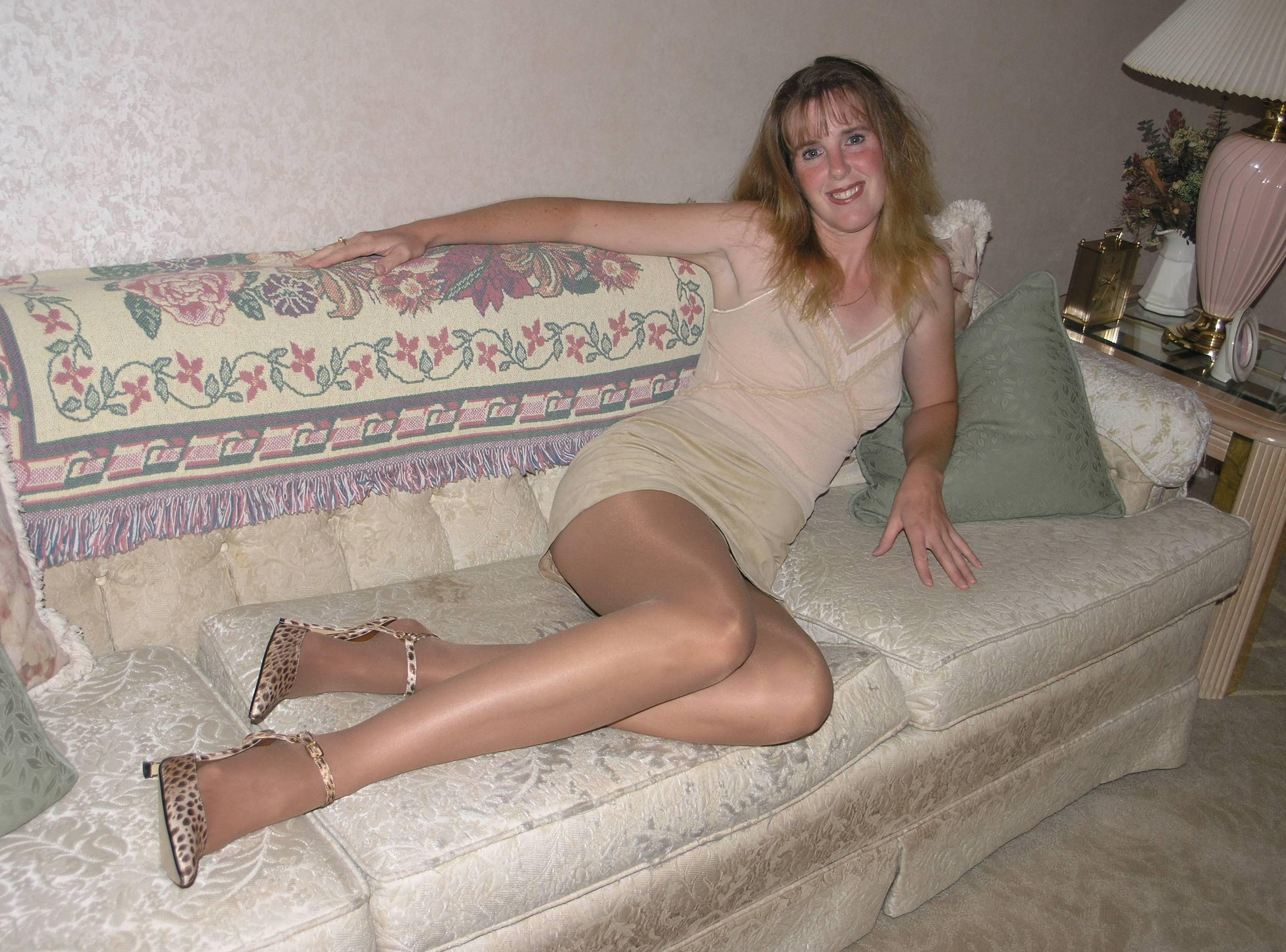Jenny rivera naked boobs