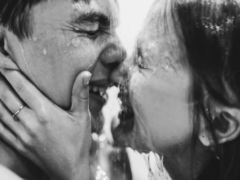 Shower Sex Videos - Free Hardcore Porn Movies. Canine add photo