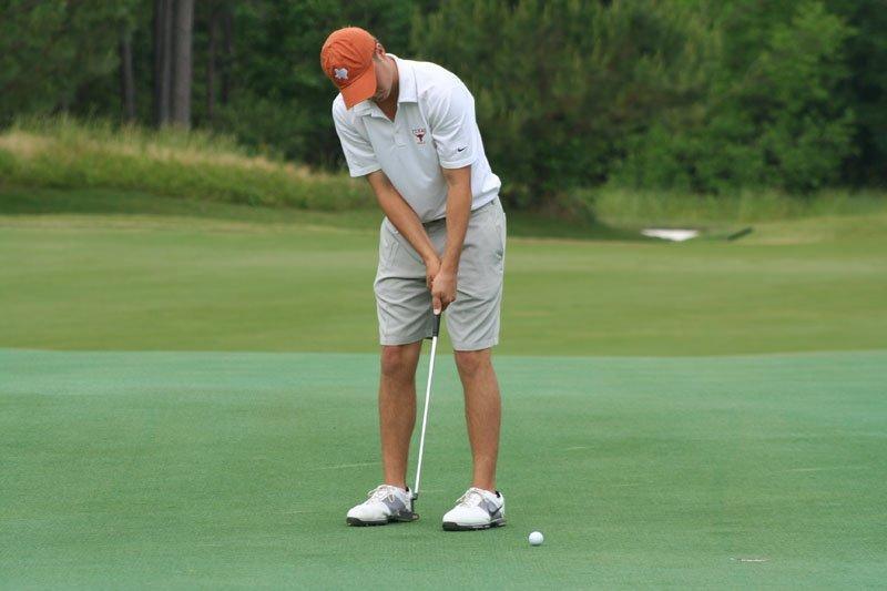 International amateur golfers association