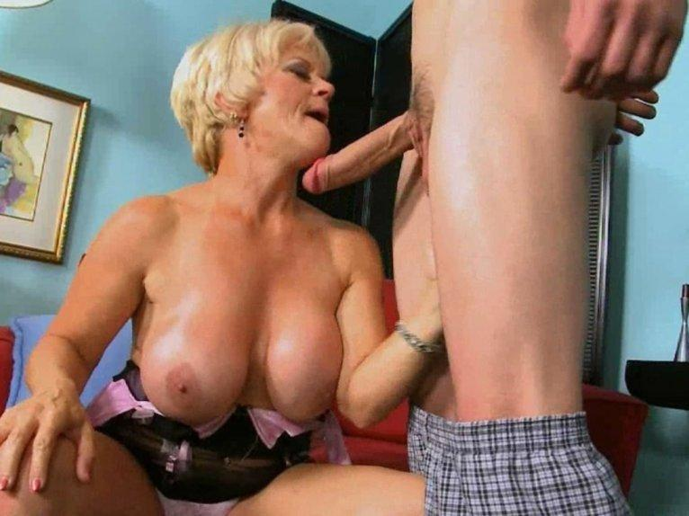 Free mature audience films