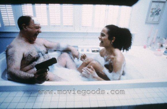Chanel reccomend Couple swinger porn vids