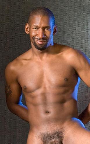 best of Porn Jack black