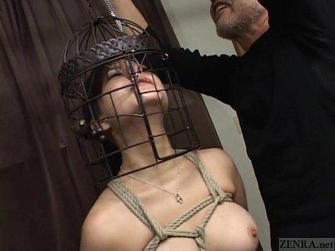 Coma reccomend Japan femdom nose hook